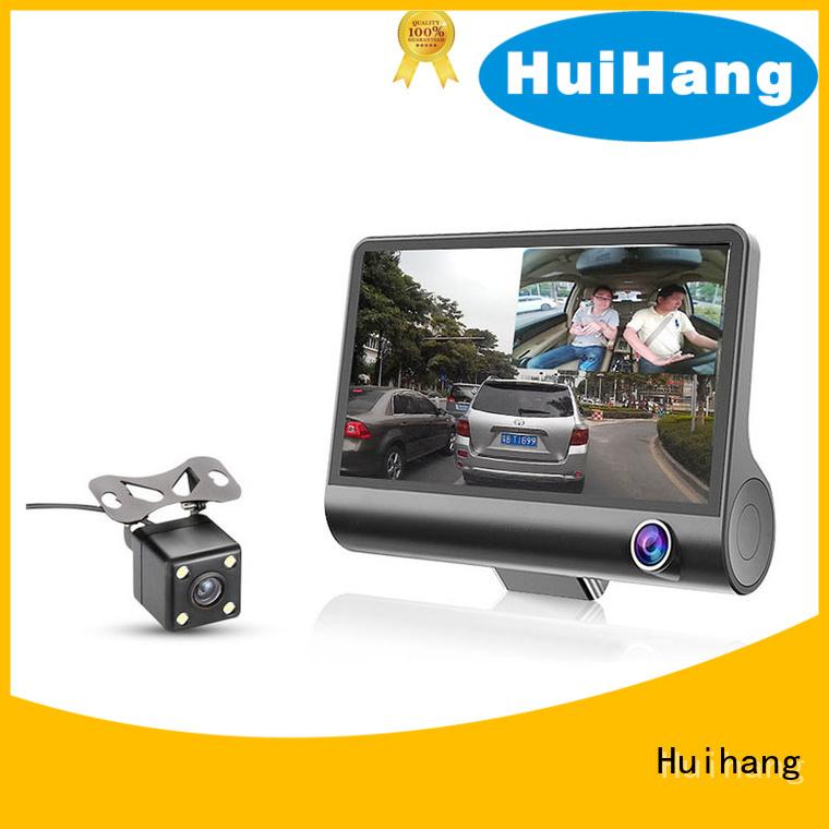 comfortable dash cams for sale overseas