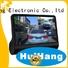Huihang car camera system owner for car