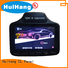 Huihang popular dashcams overseas
