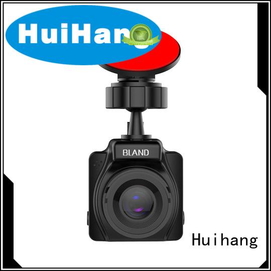 Huihang best dash cam overseas for car