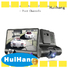 Huihang comfortable dash cams for sale overseas for car