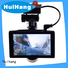 Huihang best car camera marketing