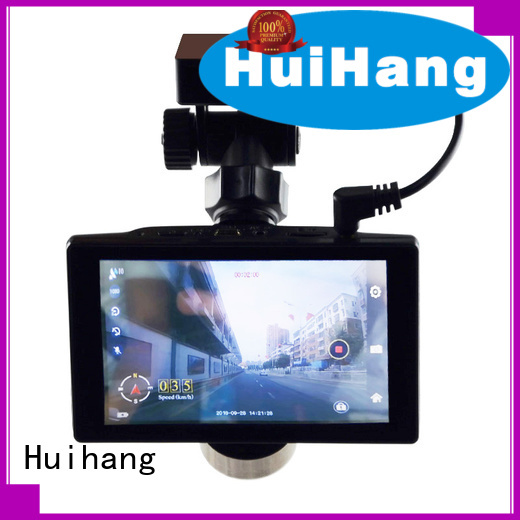 durable dashboard camera grab now
