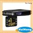 Huihang modern car security camera marketing