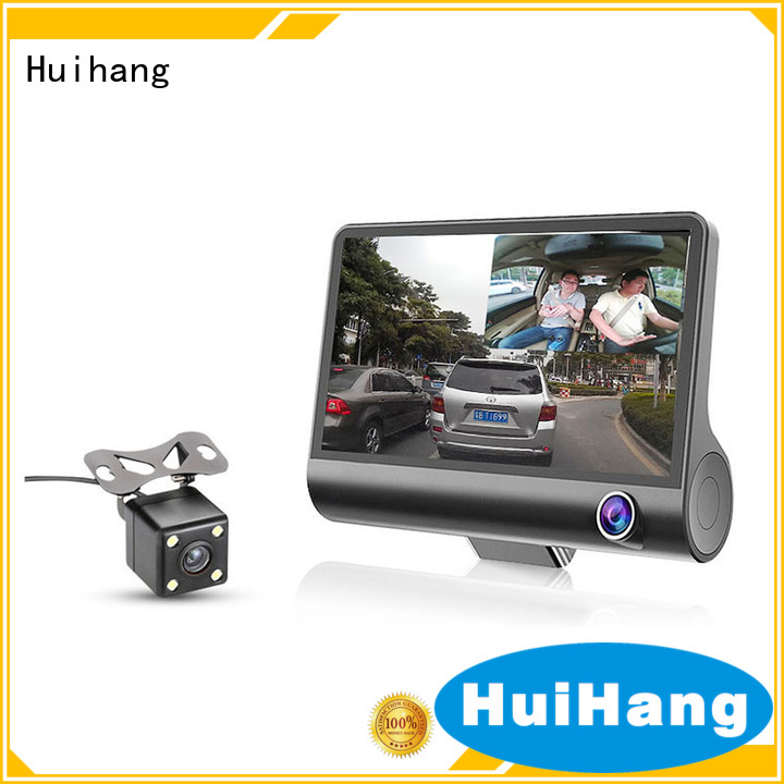 popular dashcams order now