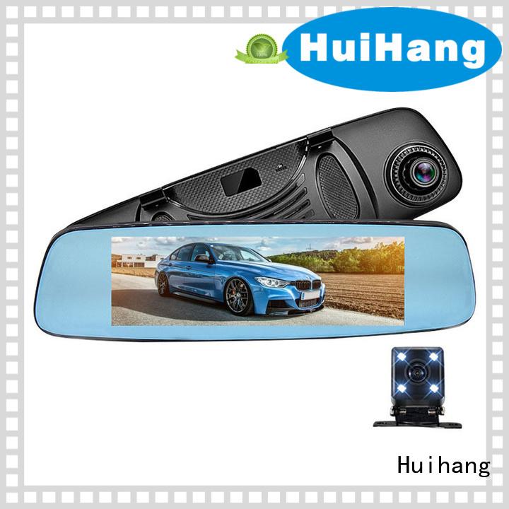 dash cam order now for car Huihang