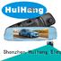 Huihang popular vehicle cameras overseas