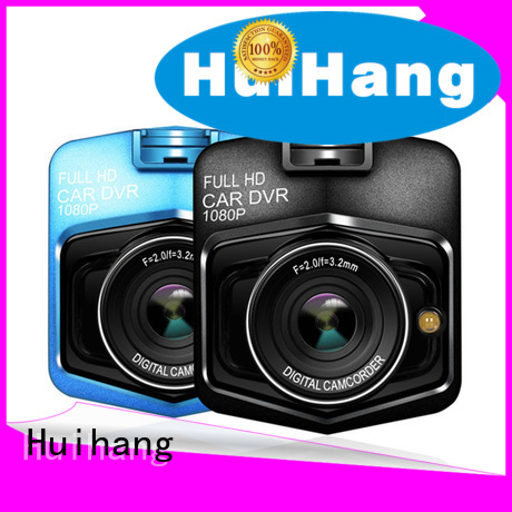 durable car camera owner for car