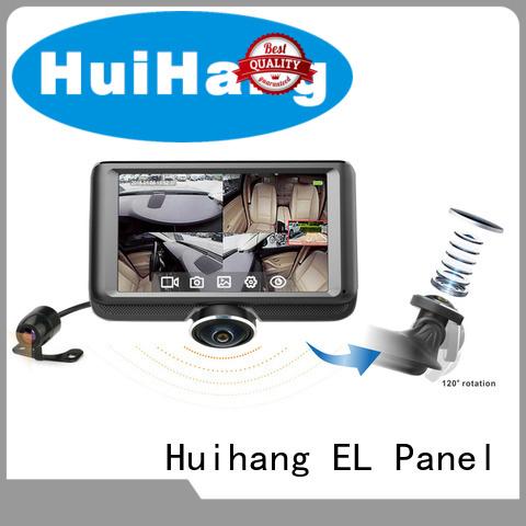 Huihang fashion best dashboard camera grab now