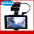 Huihang best car camera overseas for car