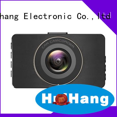 Huihang best dash cam grab now
