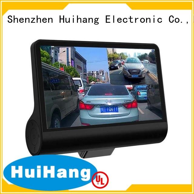 affordable price car camera recorder owner