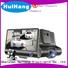 Huihang car video recorder overseas