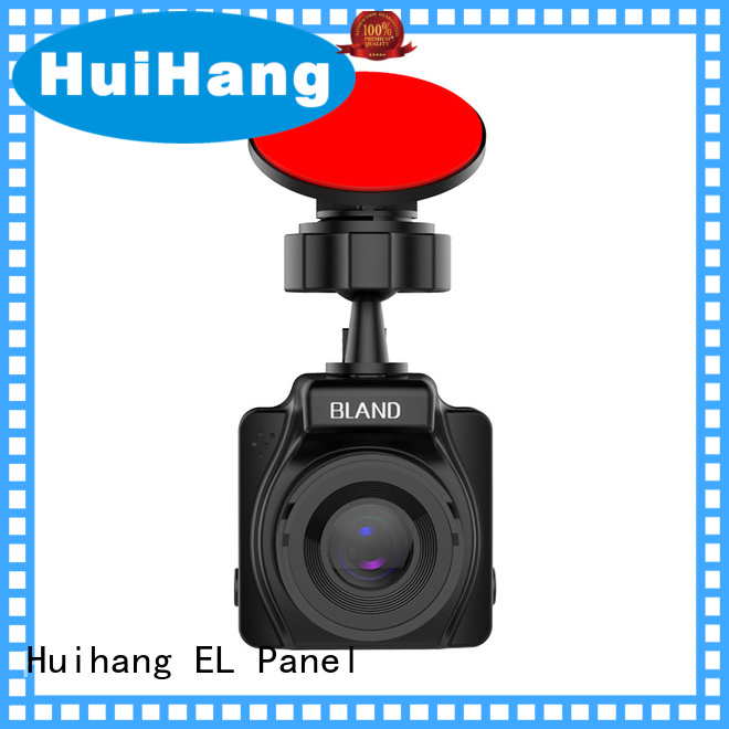 Huihang affordable price car video camera vendor for car