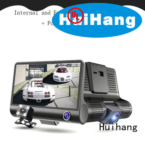 popular dashcams marketing for car