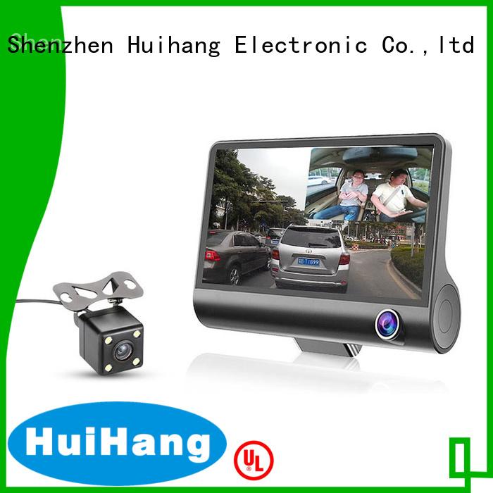 advance technology best car camera marketing