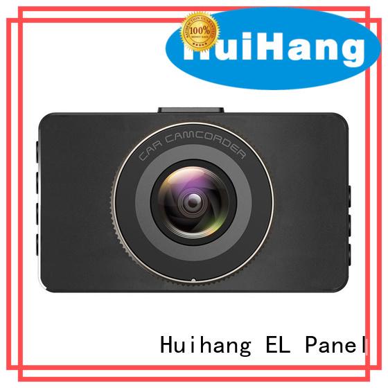 Huihang best car camera factory price for car