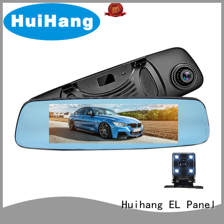 affordable price car dashboard camera grab now for car