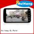 Huihang popular best car camera marketing
