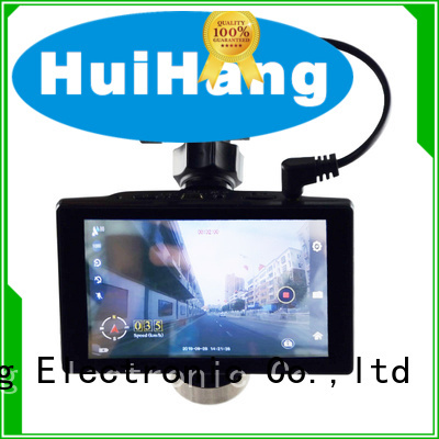 advance technology best dashboard camera marketing