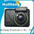 Huihang dash cam order now