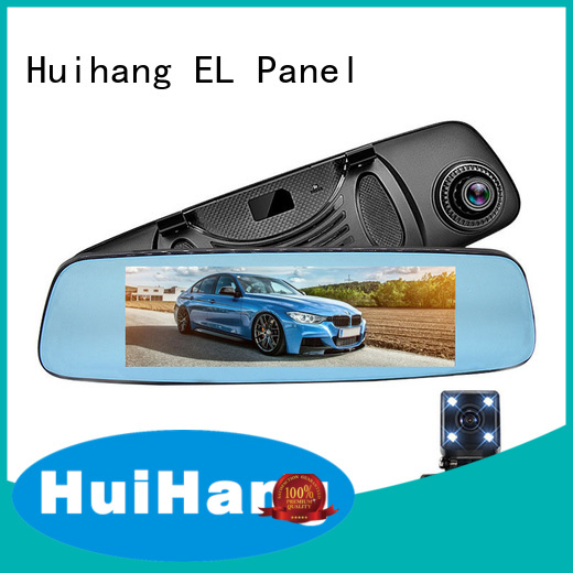 Huihang dash cam pro order now for car