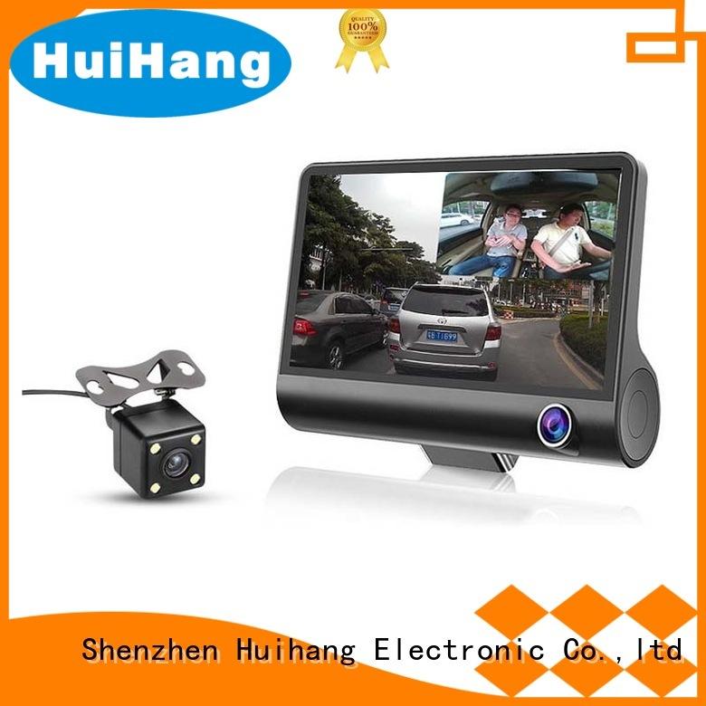 comfortable car camera vendor for car