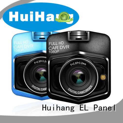durable car dashboard camera grab now for car