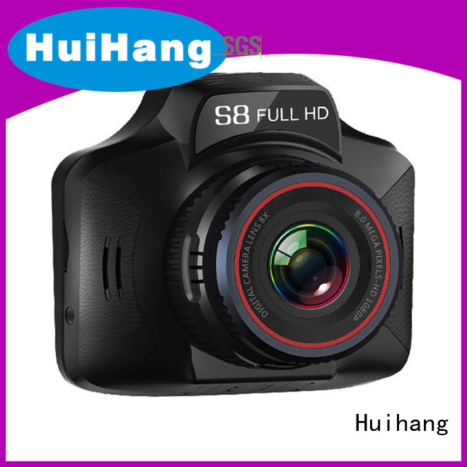Huihang affordable price vehicle cameras grab now for car