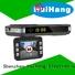 Huihang comfortable car video recorder order now
