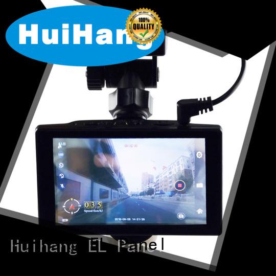 Huihang comfortable car camera vendor