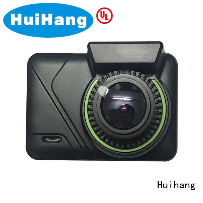 Huihang dash cam supplier