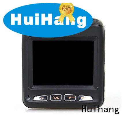 Huihang dash cam pro vendor for car