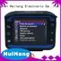 Huihang dashboard camera overseas for car