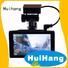 Huihang best dash cam grab now for car