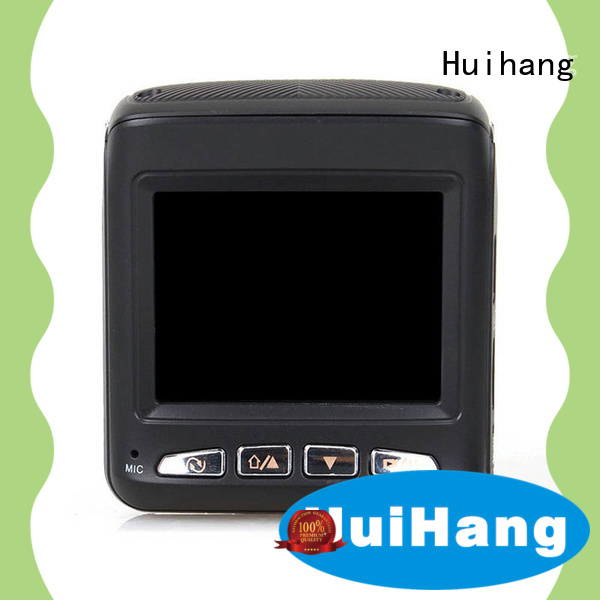Huihang popular wireless dash cam supplier