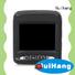 Huihang popular wireless dash cam supplier