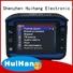 Huihang wireless dash cam overseas for car
