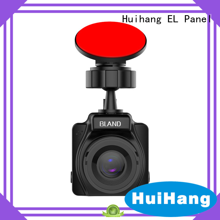 fine quality vehicle cameras overseas