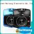 Huihang modern wireless dash cam owner
