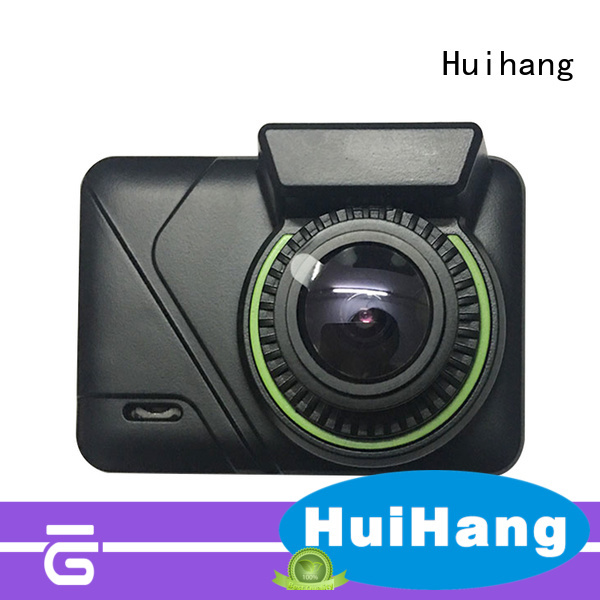 fashion wireless dash cam factory price for car