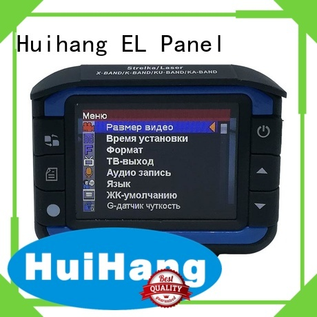 dash cams for sale vendor Huihang