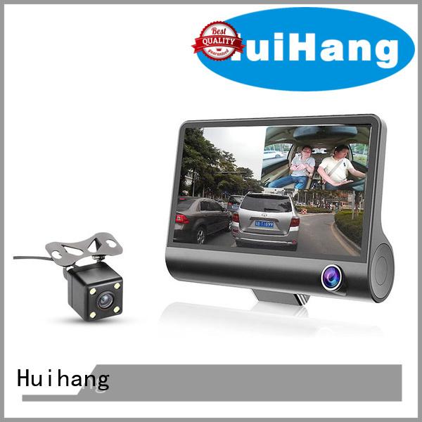 vehicle cameras owner for car Huihang