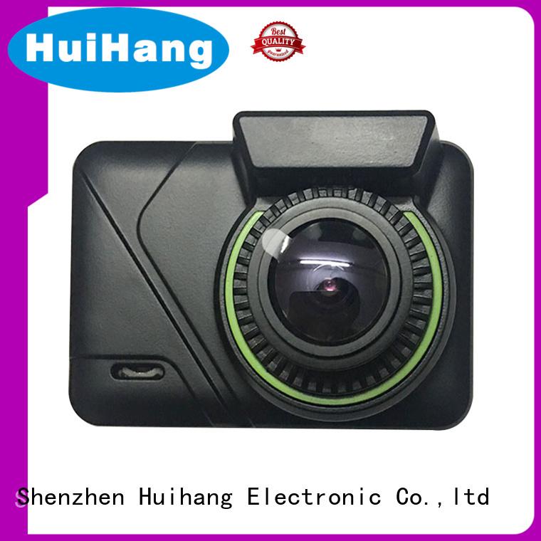 Huihang fine quality car video camera vendor
