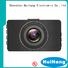 Huihang car camera marketing