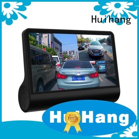 Huihang dashboard camera vendor