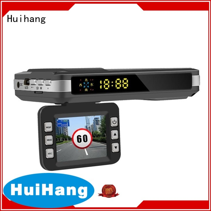 popular vehicle cameras owner for car