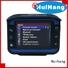 Huihang fine quality car dashboard camera factory price for car