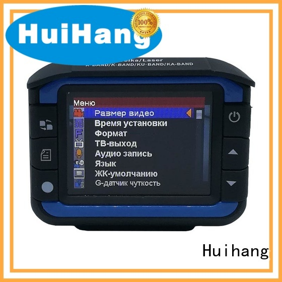 Huihang comfortable vehicle cameras grab now for car