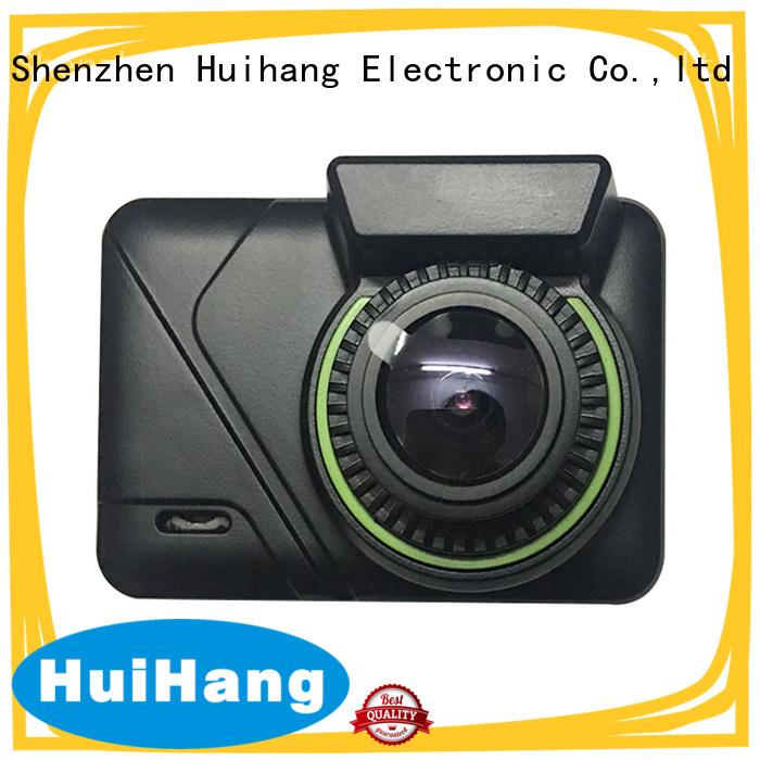 Huihang affordable price car security camera factory price